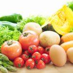花粉症などのアレルギー症状の緩和に役立つ食材