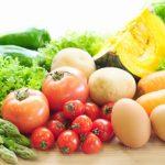 エチレンガスを放出する果物や野菜と保存方法