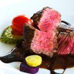 免疫力向上や貧血改善に必須アミノ酸が豊富な牛肉